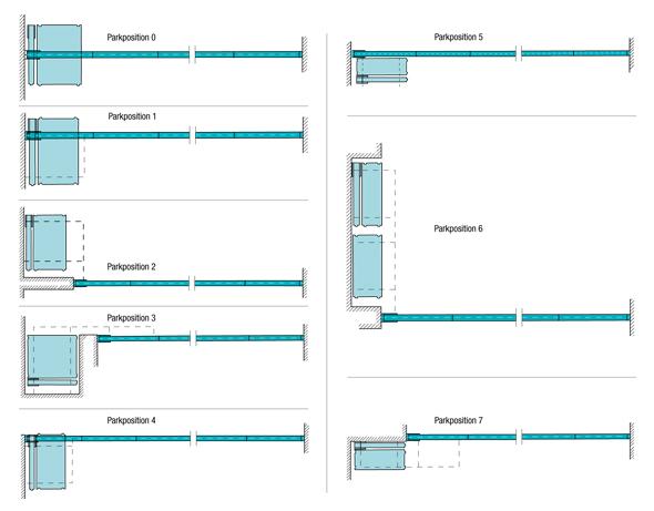 schienensysteme multiwal. Black Bedroom Furniture Sets. Home Design Ideas